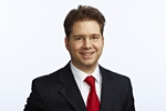 Pressefoto Matthias Brauner